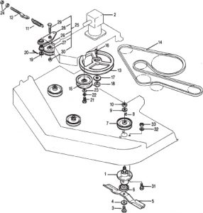 Bush Hog Belt Diagram as well Koala Teeth Structure also March 2014 Bearing Minimum Loads Stuffing Boxes Rotodynamic Vertical Pumps Rotary furthermore Dog Development moreover 5o9ro 2001 Gmc Yukon Location Schematic Ac Heat Actuators. on ro diagram